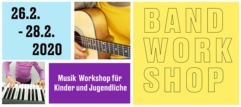 http://www.musikschule-hingerl.de/wp-content/uploads/2019/11/Banner_popnrock2020.png